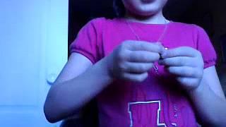 видео урок как сделать шоколад для кукол!