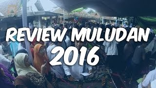 Video Review Muludan Citugu 2016 download MP3, 3GP, MP4, WEBM, AVI, FLV April 2018