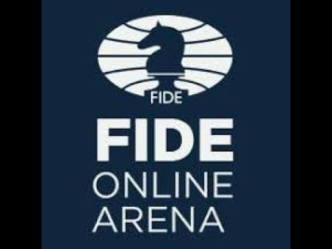 FIDE Online Arena review - update