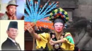 Download Lenong H. Bokir jadi Tukang Becak (Perawan Desa)
