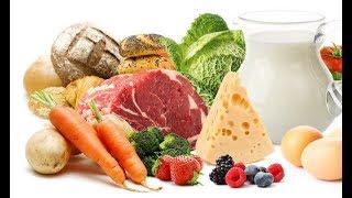 Правда о современной еде которую нужно знать. Что скрывается под видом продуктов. Док. фильм.