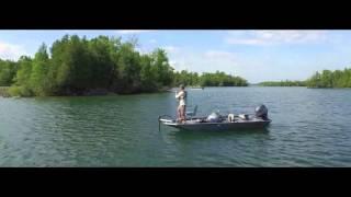 Алюминиевые катера Alumacraft Алюмакрафт 2016(Алюминиевые катера Alumacraft (Алюмакрафт) - спортивные и рыболовные алюминиевые катера и моторные лодки., 2015-09-22T19:23:26.000Z)