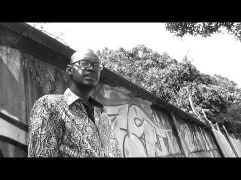 "BALA BLANC Extrait Album ""SABAKA VY"" By LHOM PIPPO"