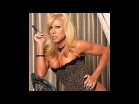 show n tell strip club