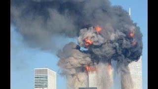 تعرف على الجماعات الارهابية العابرة للحدود منذ هجمات 11 سبتمبر