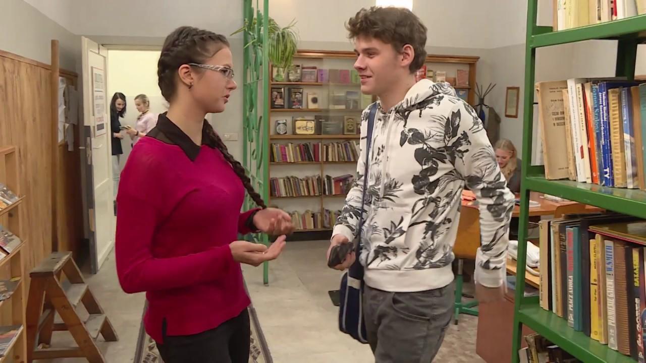 Licealista chciał, żeby rodzice jego przyszłej żony go utrzymywali [Szkoła ODC. 356]