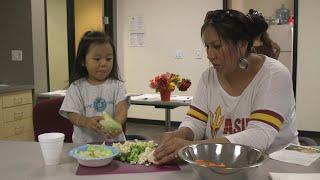 Arizona Complete Health - Native Health