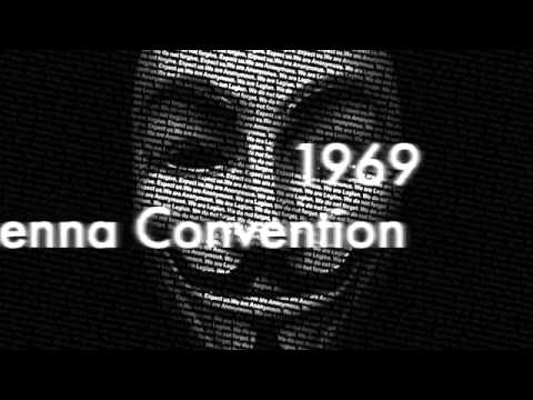 Anonymous  Revealing The Arcane Legal Trick Behind ACTA