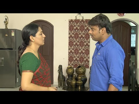 Thendral Episode 1246, 23/09/14