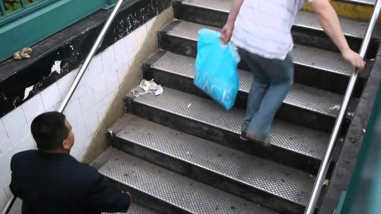 Solnits Subway Map Video.Subway Kottke Org