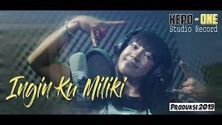 Download Mp3 Yanti Buran_ingin_ku_miliki_ Mv 2019