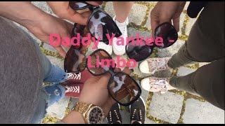 LipDub (SSGH) Daddy Yankee - Limbo