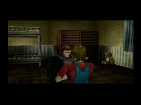 Let's Play - RESIDENT EVIL SURVIVOR (Blind) Part 4