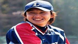 一部スポーツ紙でプロ野球・西武ライオンズの野上亮磨投手(27)との交...
