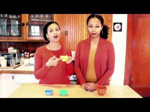 Measuring Cups for Diabetes and Weight Management