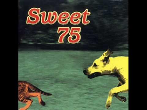 Sweet 75 - Fetch