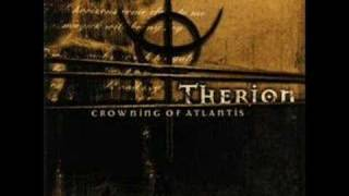 Watch Therion Thor video