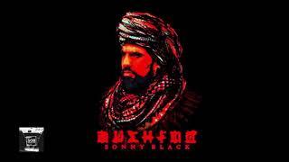Bushido - Sonny Black (Interlude) REMIX (prod. by SoB Productions)