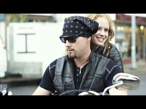 Do Ya - Redhead Express (Original Song)