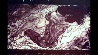 Rachels' - Music for Egon Schiele