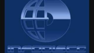 VOYOU - Houseman (Razormaid Remix)