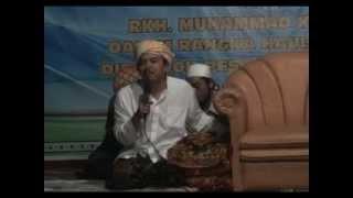 Repeat youtube video Pengjian & Sholawat Bersama