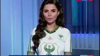 النشرة الرياضية |هل تؤيد رحيل إسلام جمال وأحمد توفيق عن الزمالك ؟