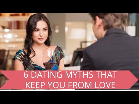 är Siv HD dating sovitia Soirée Speed Dating Paris ce soir