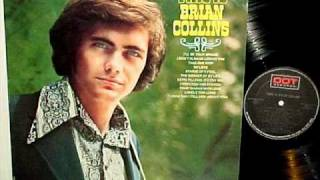 "Brian Collins ""Old Flames (Can"