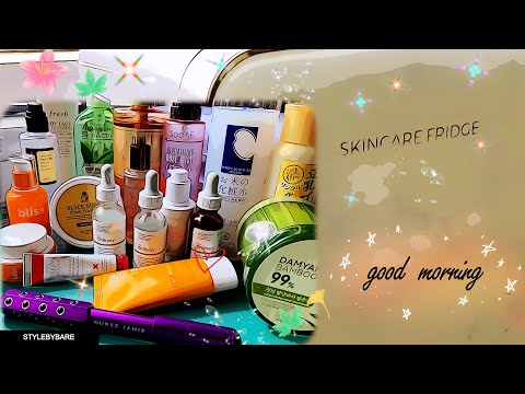 Haul Update What I Bought What I Returned Ulta Beauty Fall 21 Days Of Beauty Sale 2019 Youtube
