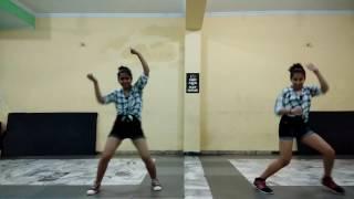 bollywood dance ghar jayegi tar jayegi