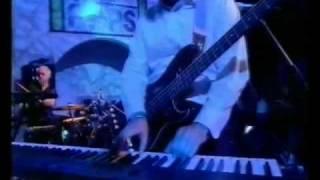 Semisonic-Secret Smile Live