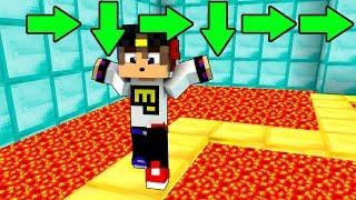 ПОДГОТОВКА К ОГРАБЛЕНИЮ ДЕРЕВНИ ЖИТЕЛЕЙ В МАЙНКРАФТЕ Выживание мультик для детей Видео Minecraft