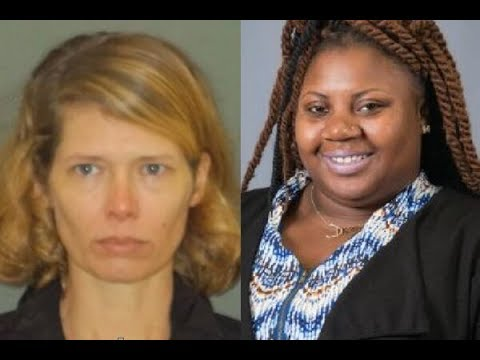 Professor Awarded $5 Million For Racial Discrimination Case Against Harris-Stowe State University