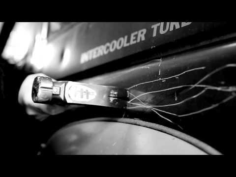 FKA twigs - Breathe (3 of 4)