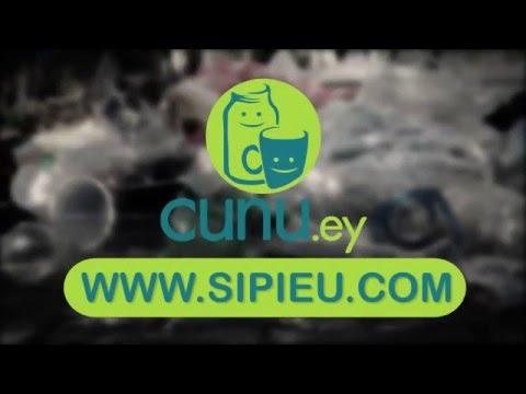 """СИПИ.еу - """"Спаси Чашка"""" / SIPI.eu - """"Save a cup"""""""
