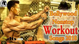 "I am presenting exclusive bunch of non stop tracks ""bollywood workout songs 2018"" ""hindi nonstop 2018"" a collection top mixed toget..."