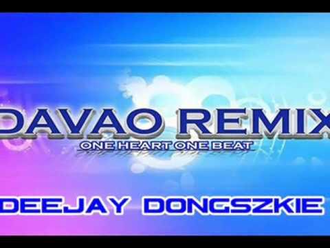 DavaO Remix TechnO (DeeJay'Dongszkie DeeJay'Darvin)