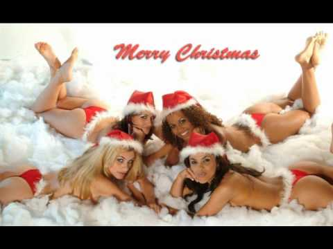 Merry Christmas Techno (Tricky Xmas)