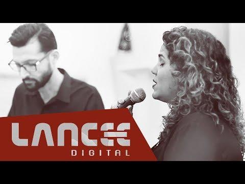 Cenáculo de Amor   Eliana Ribeiro
