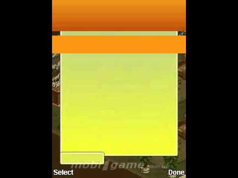 Маджонг цепи - Бесплатные онлайн игры на
