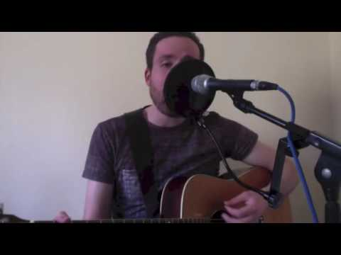 Thunder Road Acoustic Cover - YouTube