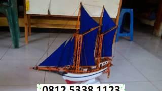 hovercraft, hilang, hantu ss ourang, INDUK, amerika, Miniatur kapal perahu