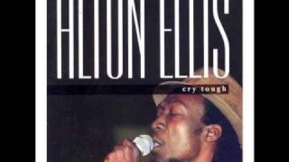 Alton Ellis - Why Birds Follow Spring -