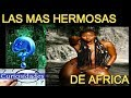 LAS 10 MUJERES BRASILEÑAS MÁS HERMOSAS - YouTube