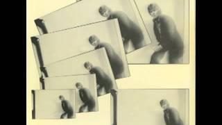 Van Dunson - Human Error