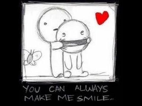Buat Aku Tersenyum ~ Sheila on 7