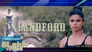 Landford || new haryanvi songs haryanvi 2017 | amn sheoran || payal malhotra || gk record haryanvi
