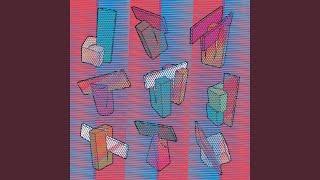 Colours (DFA Remix)