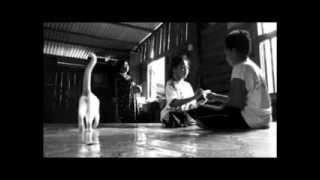 LOGIKA BAND ( Ponorogo ) Doa Untuk Mama - Avid - Awan - Dendy - Candra.Cipt.Avid.mp4